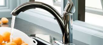 who makes the best kitchen faucets 2017 highest rated kitchen