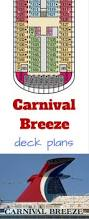 Cruise Ship Floor Plans 100 Carnival Ecstacy Floor Plan Review Of Our Spring Break