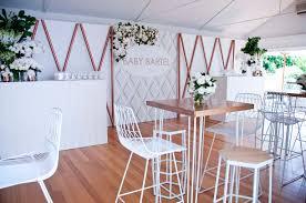 bridal shower venue ideas landscape lighting ideas