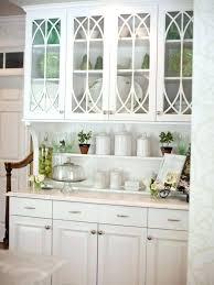 decorative kitchen cabinets decorative kitchen cabinet doors onlinekreditevergleichen club