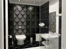 Small Bathroom Tile Ideas Photos - bathroom tile design patterns best bathroom tile designs for