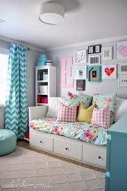 cute rooms to go kids daybed decoration kidsroom gallery image