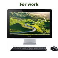 best black friday deals destop amazon ca desktops