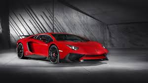 lamborghini all cars with price lamborghini all cars wallpapers find best lamborghini all