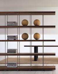 design regalsysteme einrichtungshaus körner wohnen regalsysteme regalsystem piano