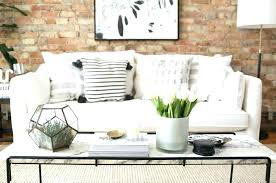 Living Room Coffee Table Decorating Ideas Centerpieces For Coffee Tables Coffee Table Centerpiece Ideas