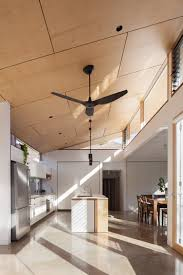 sustainable house day kitchen design design inspiration and