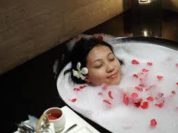 si鑒e pour baignoire adulte si鑒e baignoire adulte 56 images j 39 ai testé la baignoire