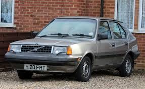 lexus scrap yard uk 5 reasons why i u0027ll never buy a new car