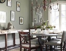Benjamin Moore Dining Room Colors South Shore Decorating Blog The Top 100 Benjamin Moore Paint Colors