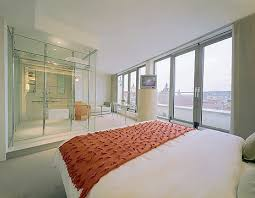 design hotel prague design hotel josef design prague hotel
