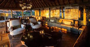 mombo camp in the moremi game reserve luxury safari in botswana