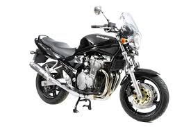 suzuki gsf 600 bandit what a beauty wouldn u0027t i love you in my