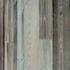 construction panel furniture wood wall mounted blue grey