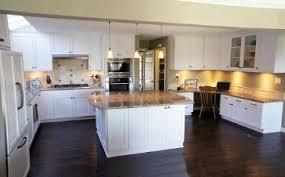 Kitchen Cabinets In Orange County Ca Kitchen Remodeling Specialist In Orange County La County