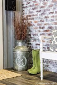 1215 best home decor images on pinterest