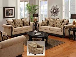 Beautiful Living Rooms Complete Living Room Sets Home Design Ideas