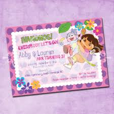 party invitations in spanish mickey mouse invitations templates