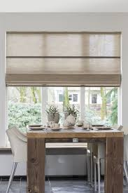 125 best window treatments images on pinterest window coverings