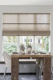 best 25 shutter blinds ideas on pinterest plantation blinds