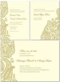 simple indian wedding invitations wedding invitation invitation wording weddings and wedding