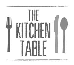 Kitchen Table Dallas - table the kitchen table the kitchen table at pound ridge the