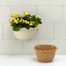 mesmerizing hanging wall planters indoor hanging planters out of