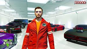Cool Car Garages by Gta 5 Pimp My Garage Gta 5 Customizing Garage U0026 Cars Best