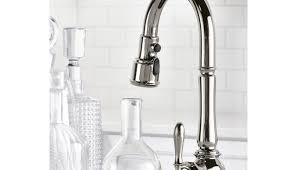 ebay kitchen faucets kitchen hansgrohe kitchen faucet and superior hansgrohe kitchen