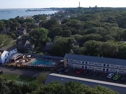 cape colony inn provincetown ma booking com