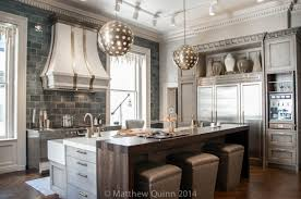 matthew quinn kips bay decorator show house kitchen trader
