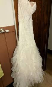 Low Cost Wedding Dresses Discount Wedding Dresses Preowned Wedding Dresses