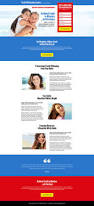 2589 best teeth whitening images on pinterest teeth whitening