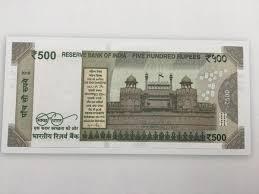modi s surgical strike on black money holders news fast