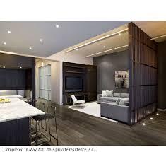 116 best room divider images on pinterest room dividers