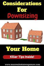 downsizing tips how to know it s time to downsize your home downsizing tips