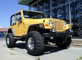 used jeep for sale omurtlak52 used jeep wranglers for sale