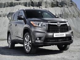 toyota best suv best suv for the best suv er best suvs for the