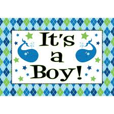 baby shower for a boy baby shower themes for boys viewbeforebuying clip library