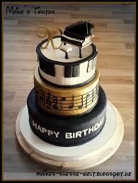 hochzeitstorten nã rnberg piano klavier torte cake cake noten notes