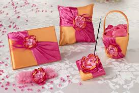 indian wedding gift tips to pull of an amazing bridal shower shaadi magic