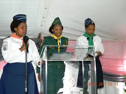 tshwane east sda church u2013 tshwane east seventh day adventist church
