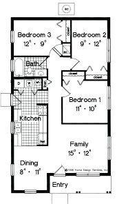 cannon house office building floor plan map of a house to build yuinoukin com