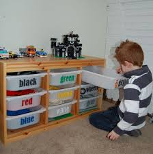 Kids Toy Room Storage by 50 Best Kids Craft And Toy Room Inspiration Images On Pinterest