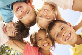 New Garden Family Dentistry Seattle Pediatric Dentists Seattle Pediatric Dentists Dr Jon L