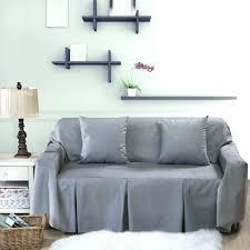 Reclining Sofa Slip Covers Mesmerizing Recliner Covers Recliner A Dual Reclining Sofa
