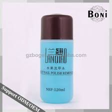 nail polish remover nail polish remover suppliers and