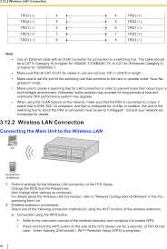 96nkx hts824 hybrid ip pbx user manual users manual panasonic