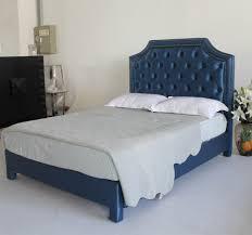 cheap modern furniture online home design outstanding furniture bed design furniture bed design