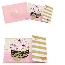 papercraft teddy bear fancy pop up card free template download